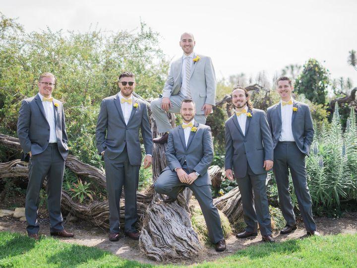 Tmx Miranda Chenault Bridalparty 3 51 72595 Ventura, CA wedding venue