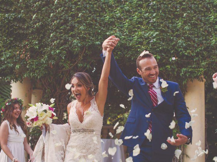 Tmx Pierpont 0107 2 51 72595 Ventura, CA wedding venue