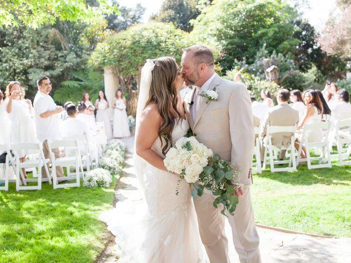Tmx Rm Weddingg 51 72595 Ventura, CA wedding venue