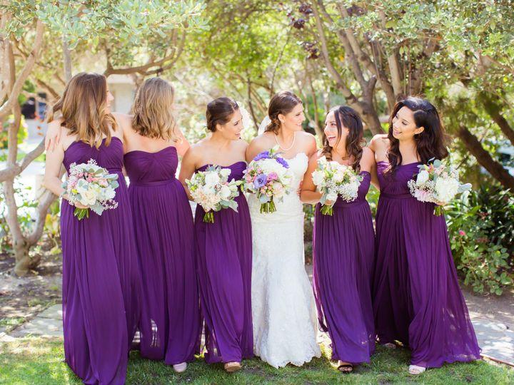 Tmx Sneak Peek 0025 51 72595 Ventura, CA wedding venue