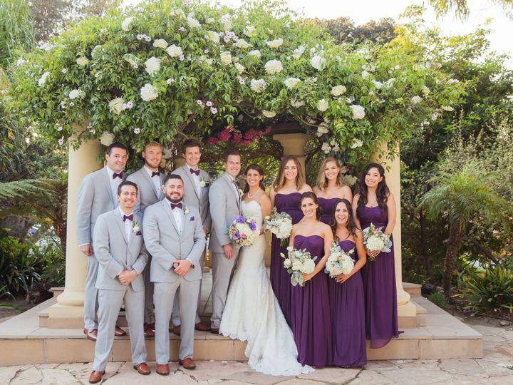 Tmx Sneak Peek 0081 51 72595 Ventura, CA wedding venue