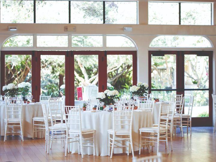 Tmx Sneak Peek 0110 51 72595 Ventura, CA wedding venue
