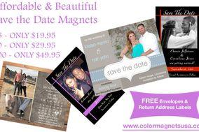 www.colormagnetsusa.com