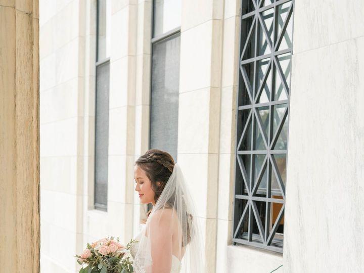 Tmx 1538408247 46795d1967b15792 1538408242 Ca3dd93305a3e1a6 1538408236221 9  SJP1328 Geneva, NY wedding photography
