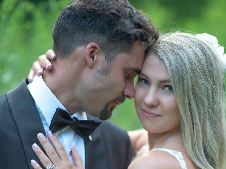 Tmx 1538408787 5dffdc960f6bdea8 1538408781 A3acaefb01e6f351 1538408765124 8 Petrillo Blog Post Geneva, NY wedding photography