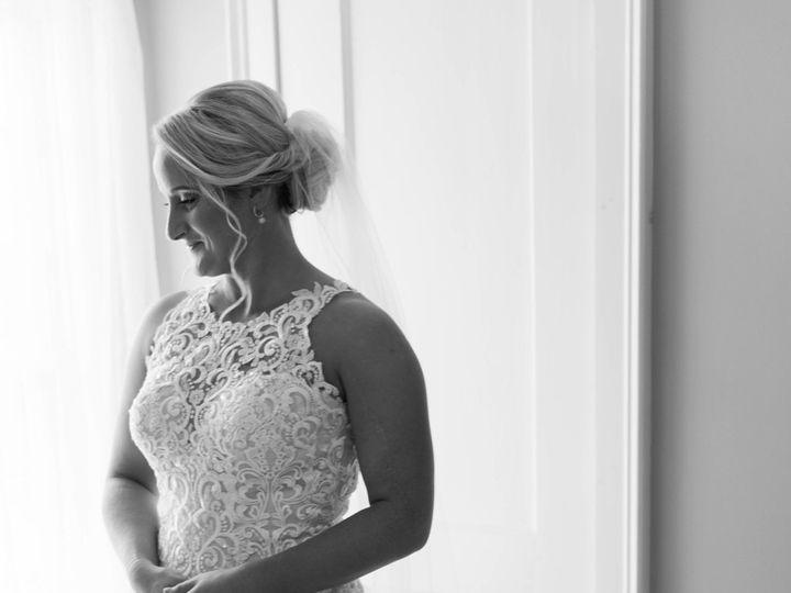 Tmx 1538706432 C201770b333b81a9 1538706428 5891f8d3d60d5744 1538706411260 2  SJP0435 Geneva, NY wedding photography