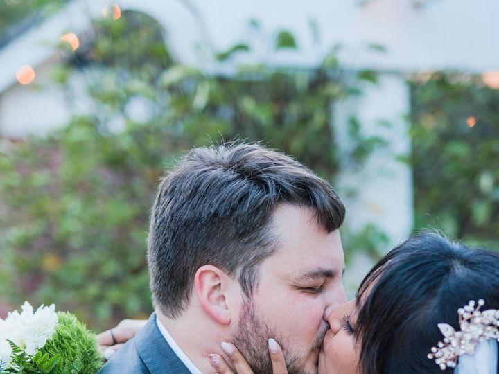 Tmx A C Final 244 51 982595 161902212854008 Syracuse, NY wedding photography