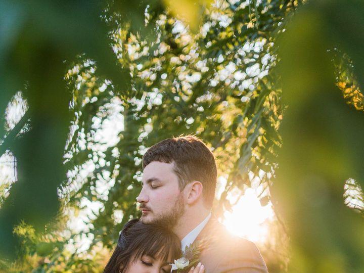 Tmx A C Final 267 51 982595 161902212662897 Syracuse, NY wedding photography