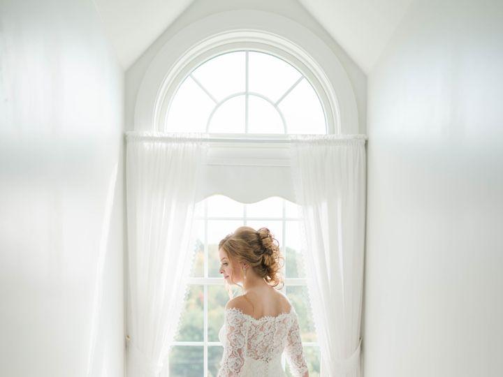 Tmx A F Blog 17 51 982595 157619613560906 Syracuse, NY wedding photography