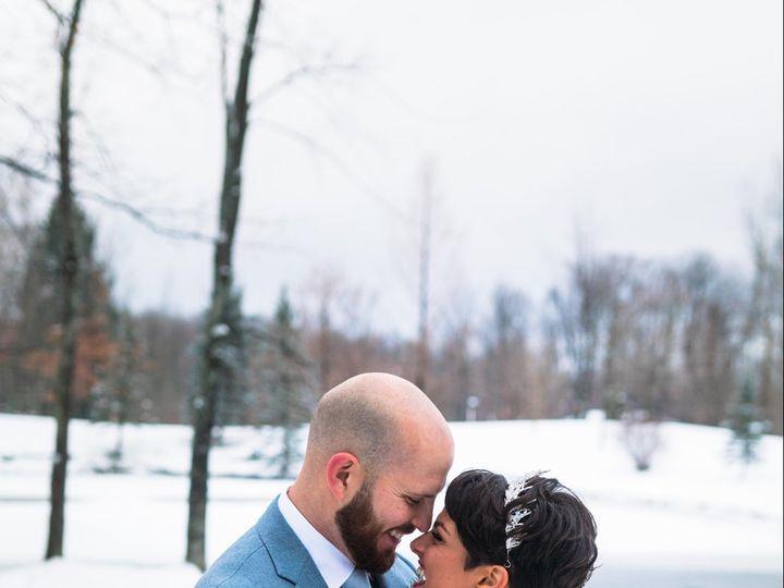 Tmx Couples Portraits70 51 982595 161902252197585 Syracuse, NY wedding photography