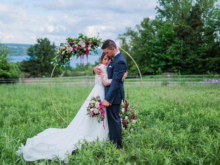 Tmx Cripsin Fina 2 1 51 982595 161902303719724 Syracuse, NY wedding photography