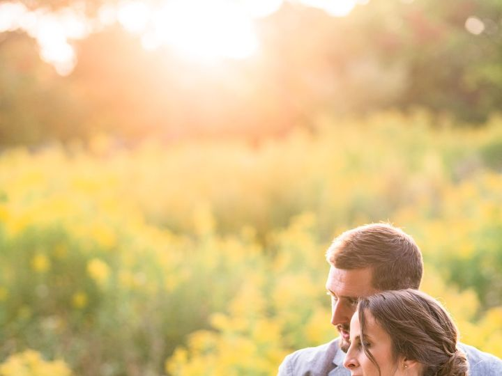 Tmx E C Couples Portraits Final 235 51 982595 161902242543472 Syracuse, NY wedding photography