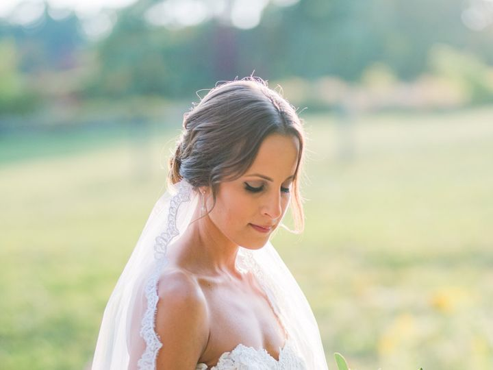 Tmx E C Couples Portraits Final 91 51 982595 161902242429843 Syracuse, NY wedding photography