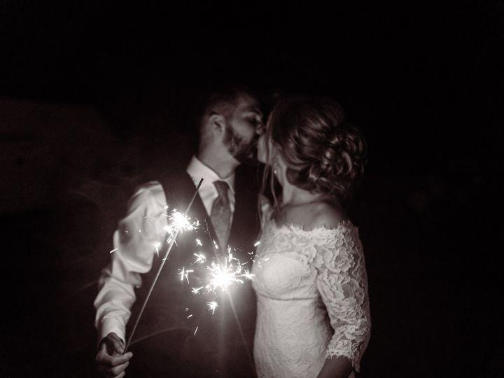 Tmx F A Couples Portraits 142 51 982595 157619616154754 Geneva, NY wedding photography
