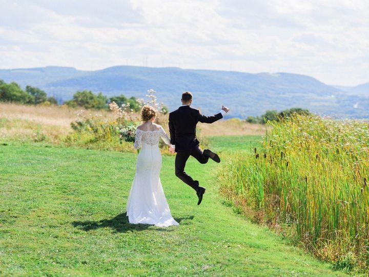 Tmx F A Couples Portraits 34 51 982595 157619615612667 Geneva, NY wedding photography