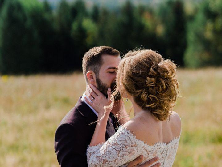 Tmx F A Couples Portraits 44 51 982595 157619615128214 Geneva, NY wedding photography