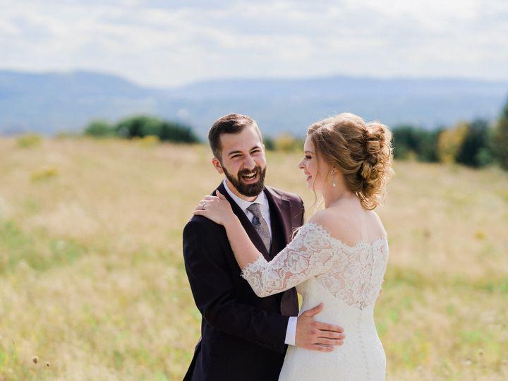 Tmx F A Couples Portraits 54 51 982595 157619614974394 Geneva, NY wedding photography