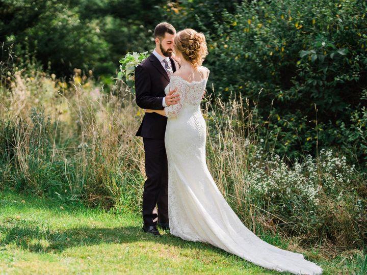 Tmx F A Couples Portraits 59 51 982595 157619615145375 Geneva, NY wedding photography