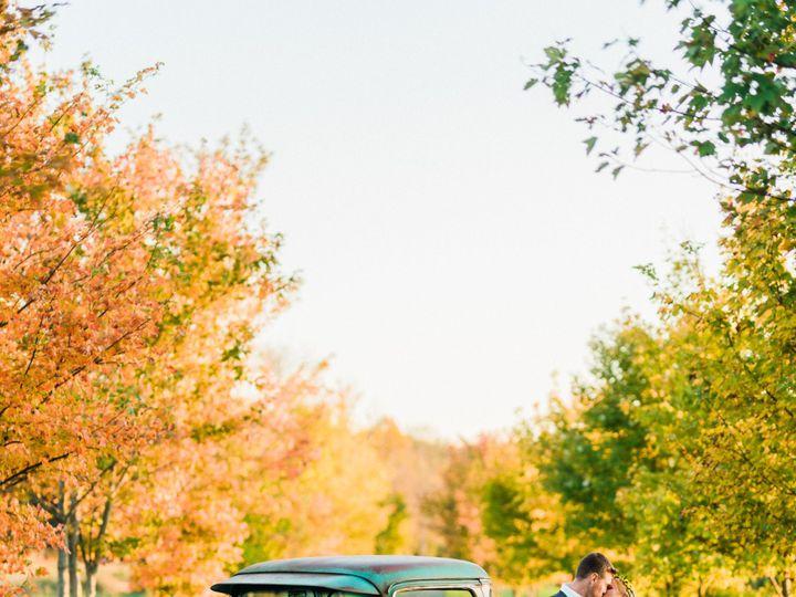 Tmx H J Couples Portraits 111 51 982595 157619617446312 Geneva, NY wedding photography