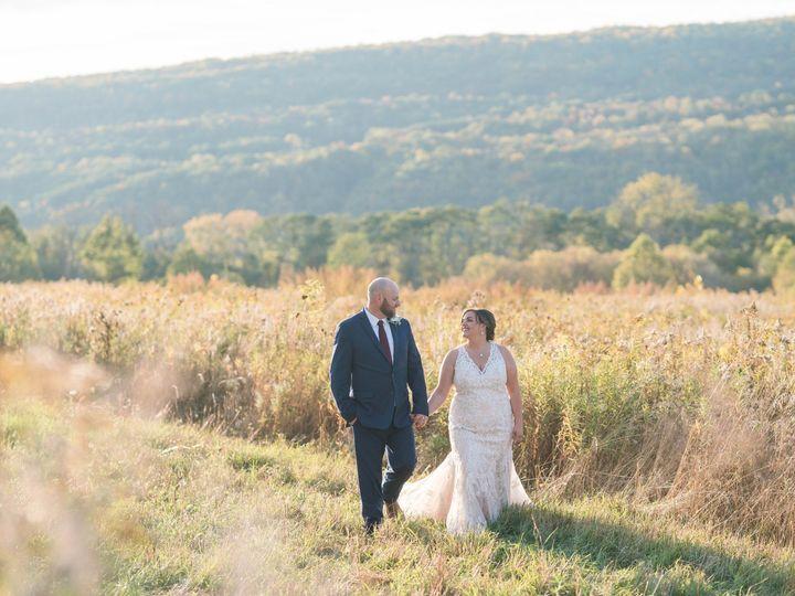 Tmx K D Blog 150 51 982595 157619617447838 Geneva, NY wedding photography