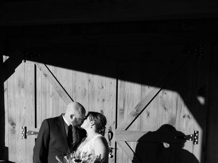 Tmx K D Blog 164 51 982595 157619617468600 Geneva, NY wedding photography