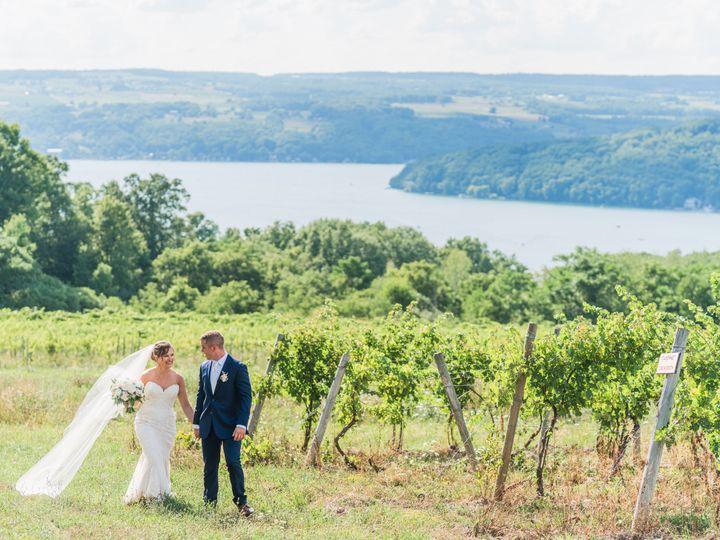 Tmx K D Final 390 51 982595 161902208060732 Syracuse, NY wedding photography