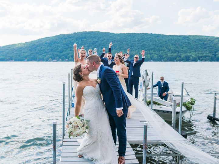 Tmx K D Final 408 51 982595 161902207842427 Syracuse, NY wedding photography