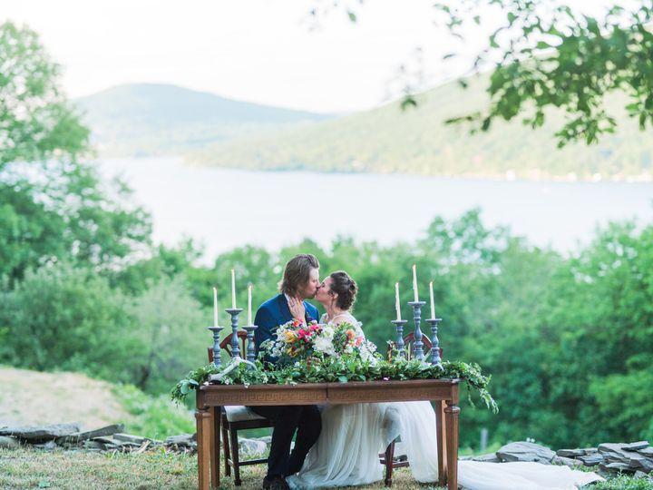 Tmx Onanda Final With New Lut 46 51 982595 161902303771104 Syracuse, NY wedding photography
