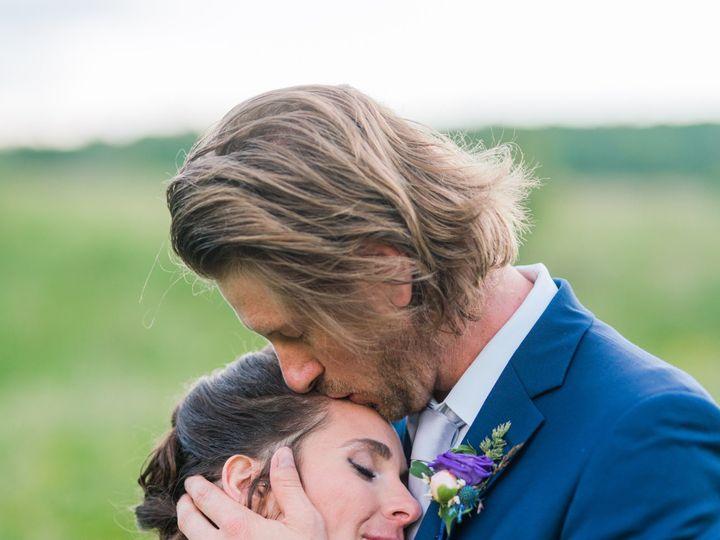 Tmx Onanda Final With New Lut 51 51 982595 161902252253201 Syracuse, NY wedding photography