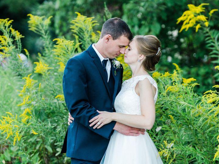 Tmx Website 13 51 982595 157619619353212 Geneva, NY wedding photography