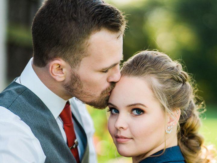 Tmx Website 14 51 982595 157619619459888 Geneva, NY wedding photography