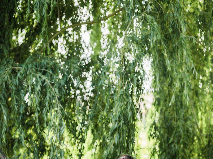 Tmx Website 3 51 982595 157619618545263 Geneva, NY wedding photography