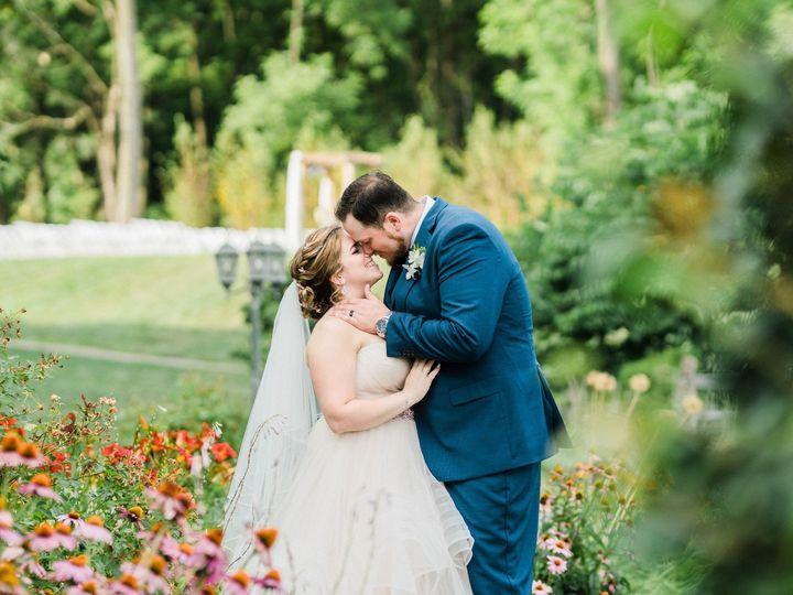 Tmx Website 4 51 982595 157619618660821 Geneva, NY wedding photography