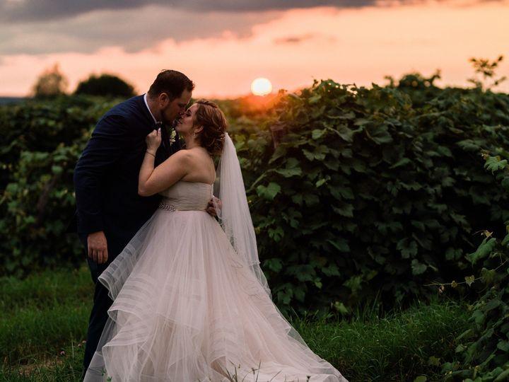Tmx Website 5 51 982595 157619618223393 Geneva, NY wedding photography
