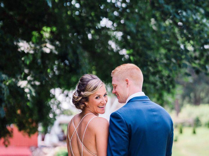 Tmx Website 8 51 982595 157619618986704 Geneva, NY wedding photography