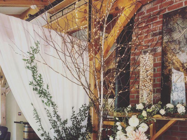 Tmx 3242c33d 4acb 42d5 8a6a 3dcbb7aea235 2 51 1892595 157426533345797 Goffstown, NH wedding planner
