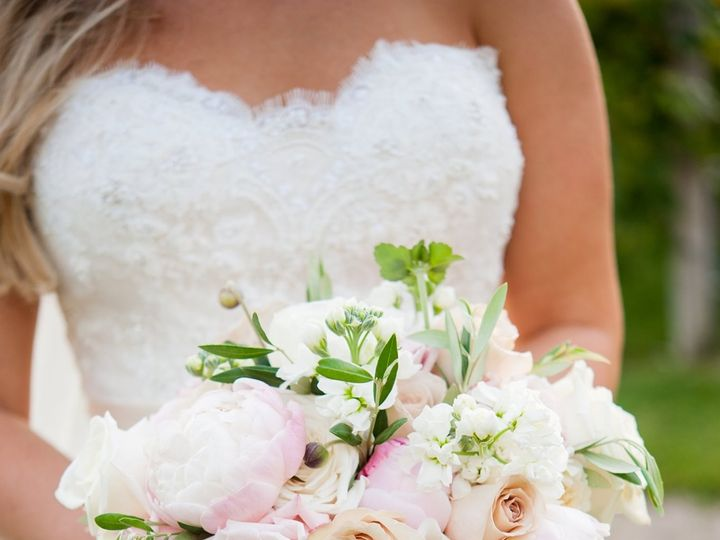Tmx 75282191 10157657731952888 6882893230250131456 O 51 1892595 157426533892946 Goffstown, NH wedding planner