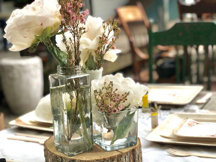Tmx Img 5093 51 1892595 157426685154249 Goffstown, NH wedding planner