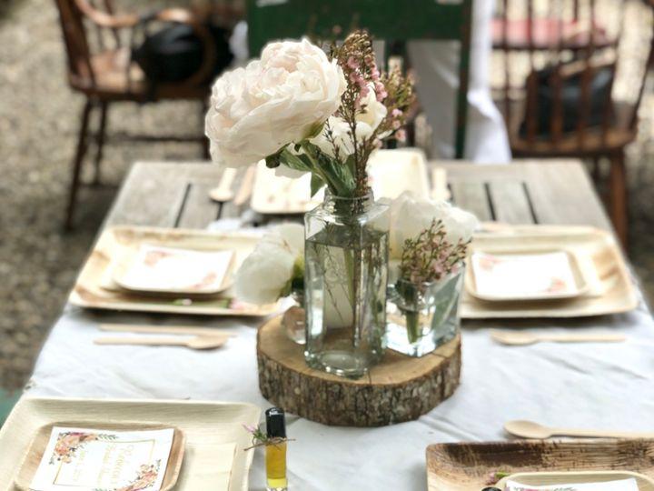 Tmx Img 5094 51 1892595 157426684935697 Goffstown, NH wedding planner