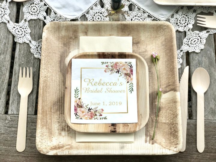 Tmx Img 5095 51 1892595 157426685156508 Goffstown, NH wedding planner