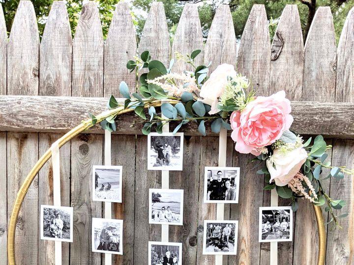 Tmx Img 5156 51 1892595 157426685715712 Goffstown, NH wedding planner