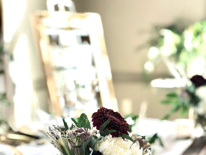 Tmx Img 7910 51 1892595 157426614423988 Goffstown, NH wedding planner