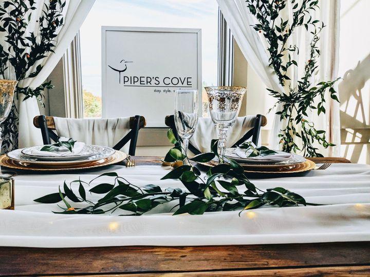 Tmx Img 7926 51 1892595 157426614561737 Goffstown, NH wedding planner