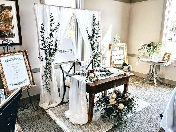 Tmx Img 7945 51 1892595 157426615228356 Goffstown, NH wedding planner