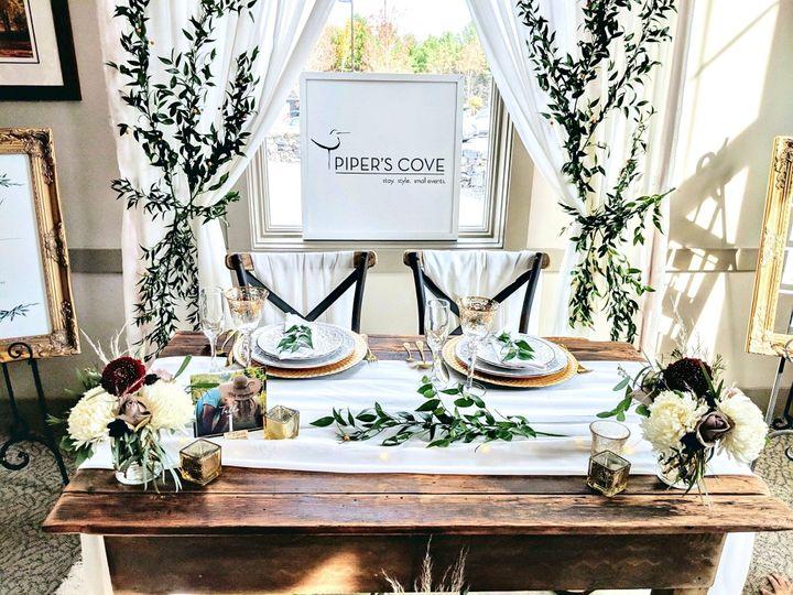 Tmx Img 7950 51 1892595 157426615466430 Goffstown, NH wedding planner