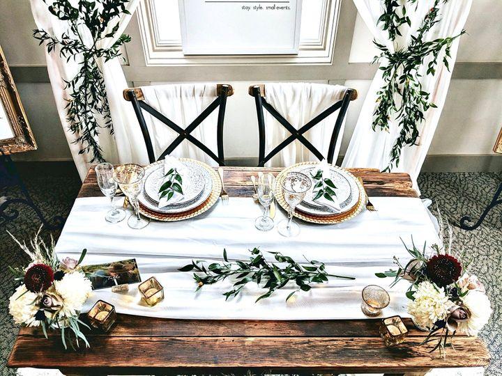 Tmx Img 7954 51 1892595 157426615936759 Goffstown, NH wedding planner