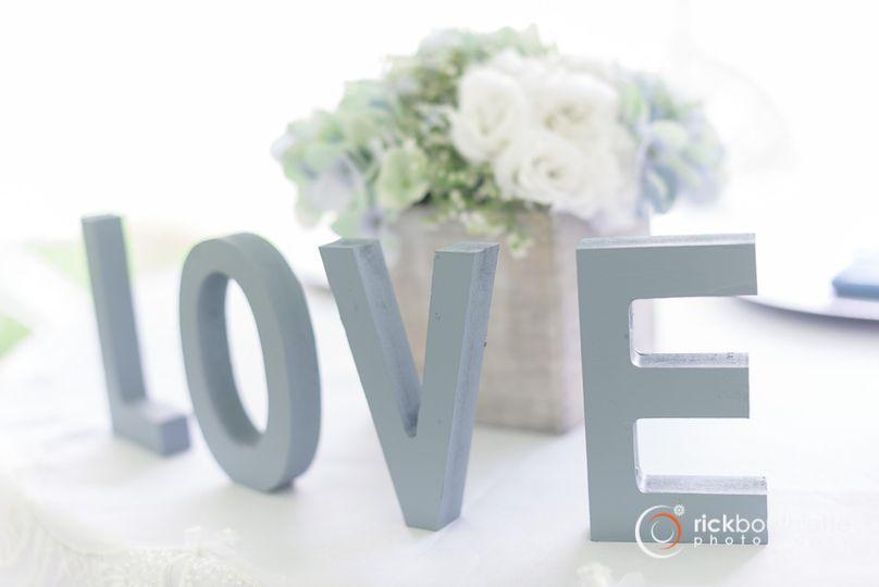 storace bean wedding 0449 51 1992595 160271296683139