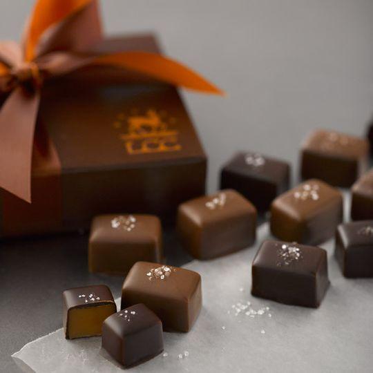 caramels600x600