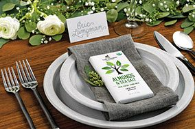 bar placesetting wedding wire2 51 13595
