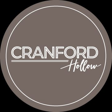 Cranford Hollow - Barn Wedding